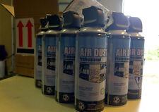 12 x 10OZ SUNTO Air Duster