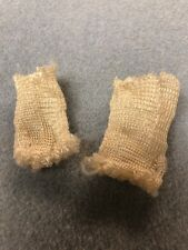 Betsy McCall 8� Doll Chunky Pair Of Socks