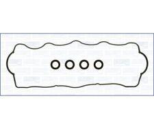 AJUSA Gasket Set, cylinder head cover 56031000