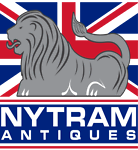 Nytram Antiques