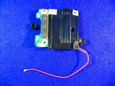 DELL LATITUDE 7214 RUGGED GPS MODULE WITH BRACKET W/WIRE 7214GPSMOD