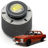 Steering Wheel Hub Adapter Boss Kits For Datsun 510 620 C10 240 280Z N2 1972 79