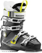 Rossignol Kiara 70 Womens ski boots 23.5