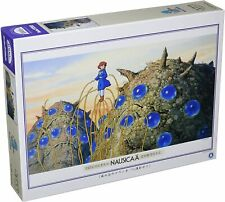 Ensky 1000 Piece Jigsaw Puzzle Studio Ghibli Nausicaa of the Valley of the Wind