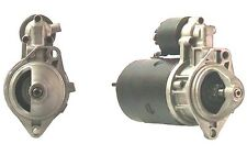 CEVAM Motor de arranque 1,7kW 12V OPEL ASTRA VECTRA KADETT VAUXHALL 3567