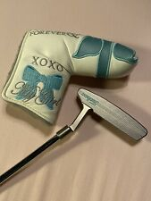 Scotty Cameron MY GIRL My Girl 34 inch 2014 limited model new unused
