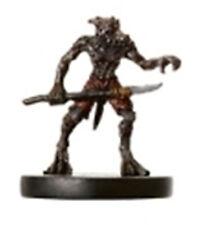 D&D #37 Kobold Zombie - War of the Dragon Queen -