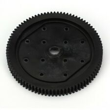 ECX1076 Electrix RC Spur Gear (87T, 48P) (New in Package)