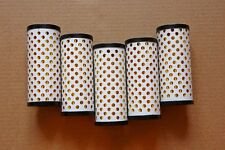 Oil filters for URAL. Lot of 5pc. (NEW)