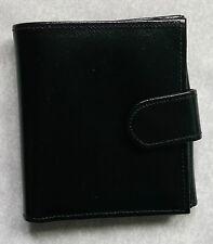 Handmade Vintage Wallets & Purses