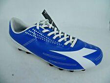 858a40b3 Diadora Football Boots for sale | eBay