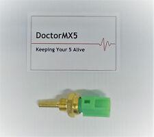 Temp Sensor, Mazda MX5 (Eunos) 1.8 MK1 ECU Temperature Sensor 1993-1997