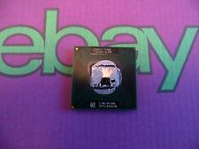 Intel Core 2 Duo T7300 2.0GHz 4MB 800 Laptop Processor CPU SLAMD (1005)