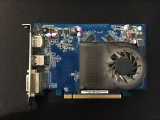 HP Elite 7500 PRO 3500 3515 Video Card Genuine OEM 695635-001 701403-001 BRONCO3