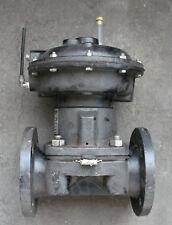 S l225g crane saunders 3 flange diaphragm valve used ccuart Image collections