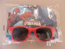 SPIDERMAN CHILDREN  Sunglasses