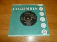 """FRANK IFIELD - Another Cup of Coffee - 1964 UK 2-track 7"""" Vinyl single"""