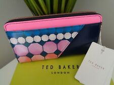 47144643a27b Ted Baker Clutch Zip-Around Women s Purses   Wallets for sale