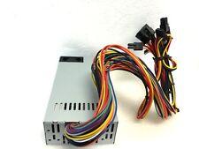 250 Watt Power Supply for HP Pavilion Slimline Serie 492674-001 PC6012 PC6034