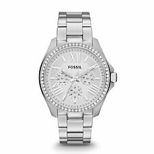 Fossil Cecile AM4481 Wristwatch