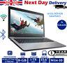 """Lenovo IdeaPad 310-15IKB 15.6"""" Laptop Intel i7 7th-Gen 8GB RAM 1TB HDD Win 10"""