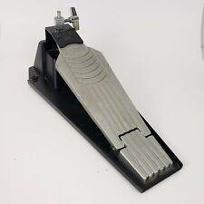Roland FD-7 Hi-Hat Trigger Pedal V-drums Hi Hat FD7 for TD 8 6 CY 12H 14 15 kits