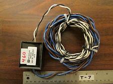 Magnelab SPT-0375-600 Current Potential Transformer 460V In 0.333V Out
