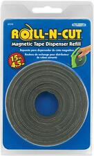07518 MAGNETIC TAPE DISPENSER REFILL