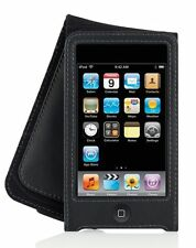 Belkin Cases, Covers and Skins for iPod & MP3 Player