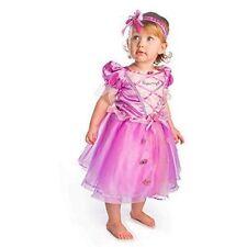 Disney Fairy Tale Dress Fancy Dress