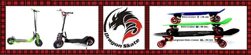 Dragonskate-Boards
