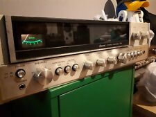 Vintage Sansui 771 Stereo Receiver
