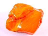 Roh Bernstein bester Qualität Raw Amber best quality 琥珀
