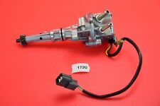 YC#4  91-95 Acura Legend Speed Sensor VSS Vehicle Speed Sensor