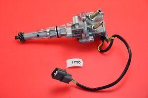 YC#4  91-95 Acura Legend Speed Sensor VSS Vehicle Speed Sensor