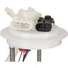 Fuel Pump Module Assembly Spectra SP4051M fits 99-00 Isuzu Amigo