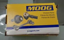 Suspension Control Arm Bushing Kit Front Lower Moog K200667_OPEN BOX