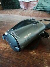 Canon Photura Camera