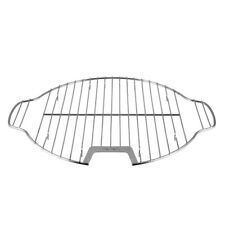 Tefal Ingenio Stainless Steel Grill Insert Oven/Rack/Tray for 26/28cm Frypans