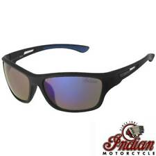 INDIAN Motorcycles Bike & Car Driving Genuine Sunglasses & Glasses Case IN2036