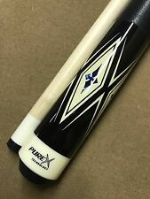 Players HXT99 Pool Cue w/ HXT Shaft & FREE Extras