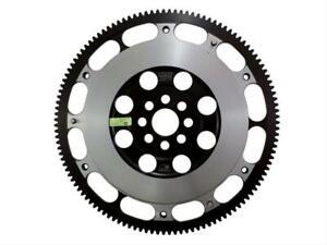 ACT 600125 XACT Flywheel Prolite For 02-11 Honda Civic 02-06 Acura RSX, TSX