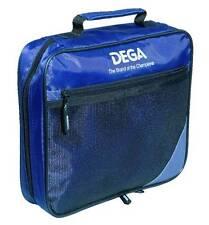 Dega Vorfachmappe III Deluxe Vorfachtasche für Meeressysteme