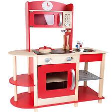 Beautiful Cucina Per Bambine Ideas - Home Interior Ideas - hollerbach.us