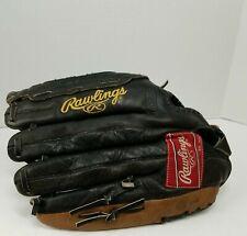 "New listing Rawlings Renegade Series RS1408 Baseball Softball Glove 14"" Right Hand Thrower"
