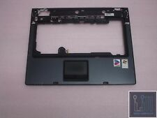 """HP NX6110 NC6120 Palmrest Top Case with Touchpad Mouse 378239-001 GRADE """"C"""""""