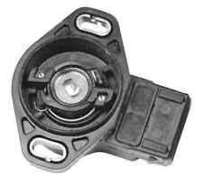 Throttle Position Sensor-Auto Trans Tomco 14086