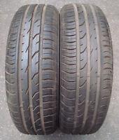 4 Neumáticos de verano Continental ContiPremiumContact 2 175/65 R15 84H dot3010
