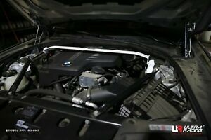 ULTRA RACING FOR BMW 5 SERIES (F10) 525 2.5 / 528 2.8 2010-2017 FRONT STRUT BAR