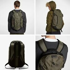 356a4f6770 Unisex Bags   Backpacks